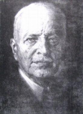 Paja_Jovanović.jpg