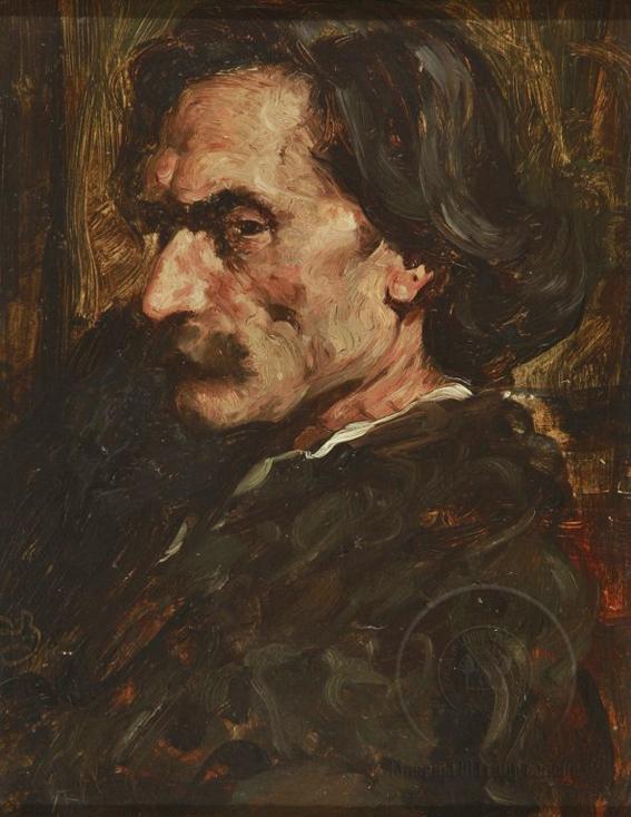 Pavel_Paja_Jovanovic_-_Portret_vajara_Djordja_Jovanovica,_1906-1908.jpg