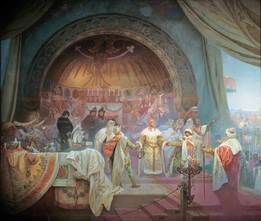 5a11facada527_King_Pemysl_Otakar_II_of_Bohemia_-_Alfons_Mucha.thumb.jpg.eb4d3a0dcd3c820bd1a62abab2553784.jpg