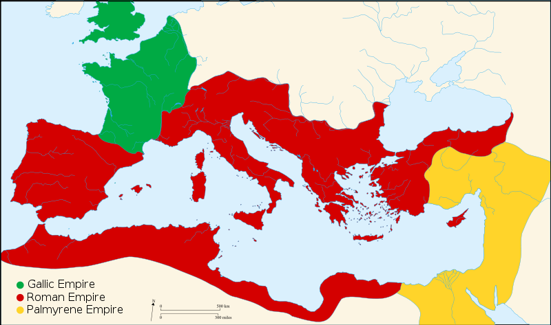 800px-Map_of_Ancient_Rome_271_AD.svg.png