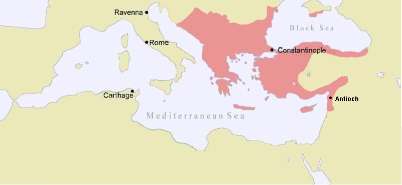 Byzantium_in_1170(3).PNG