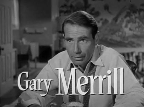 Gary_merrill.png.d65f2ebbd6165004d218fc99a745576a.png