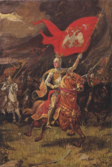 Pavle_Paja_Jovanovic_-_Bosko_Jugovic_1922_verzija_dela_iz_1897.jpg
