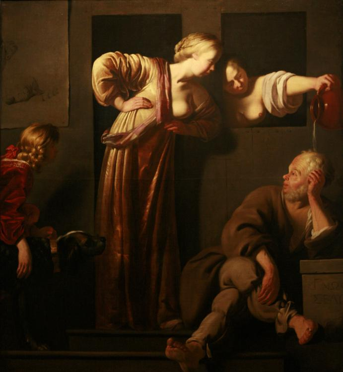 Socrates_mg_0068.thumb.jpg.ef581d90e5b06764941b844b2759da4a.jpg