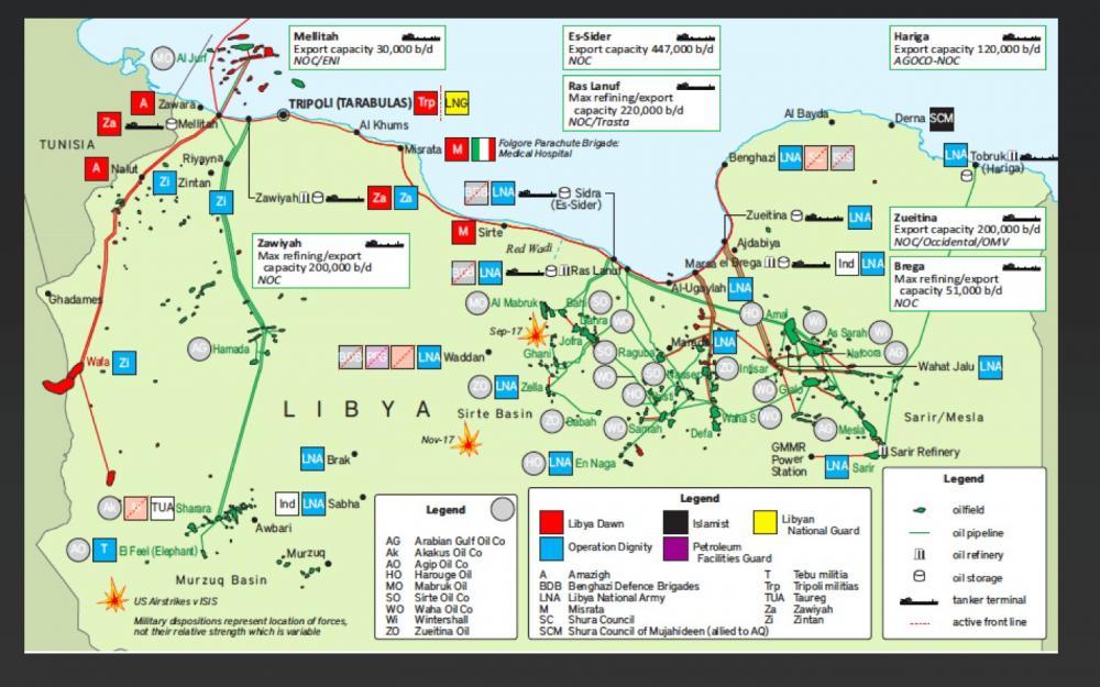 либия.jpg