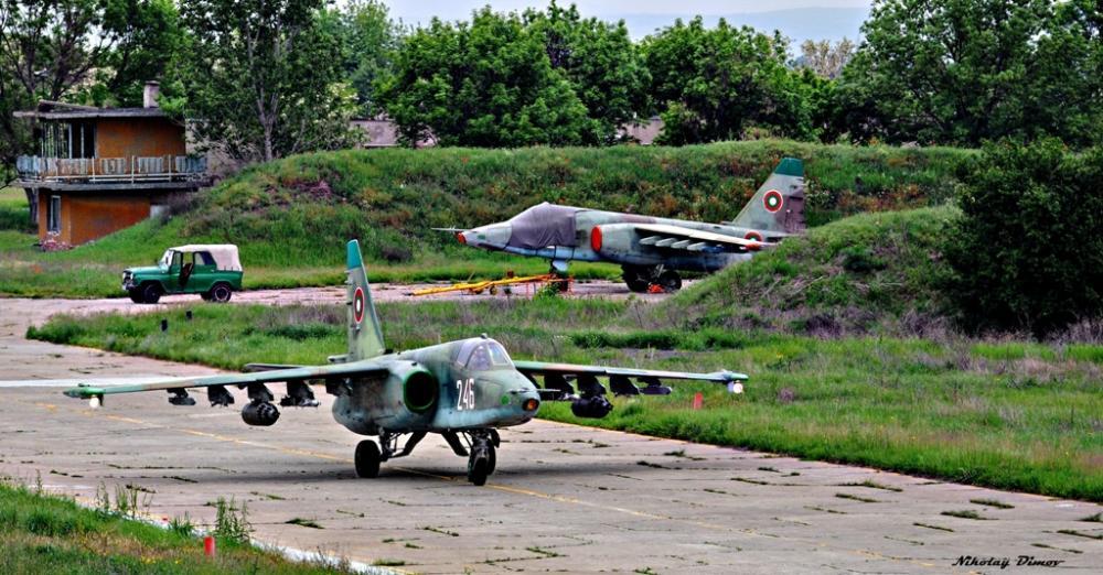Su-25-246_up_Jgood_pe.thumb.jpg.709b591eae1487d7fcda143eac01a614.jpg