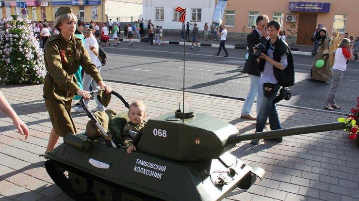 rossijane-rastjat-soldat-dlja-buduschih-vojn-foto-facebookcomkarasyow_rect_8df1643040a60a9dff5c92b6db936b96.jpg