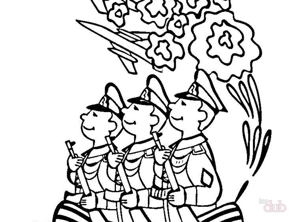 shablon--3---prostaya-raskraska-dlya-detei-malenkogo-vozrasta-s-izobrazheniem-soldat.jpg