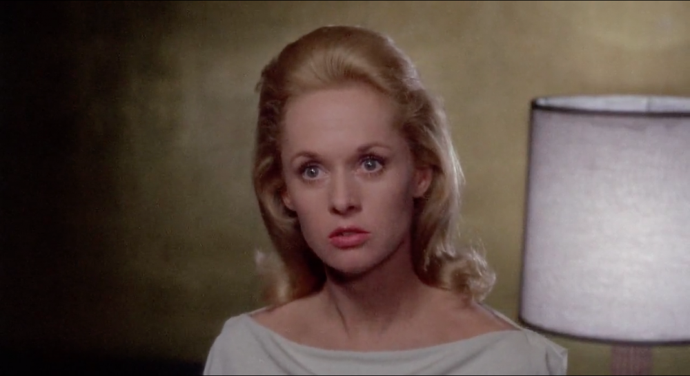 5aae575b67a47_Tippi_Hedren_in_Marnie_trailer.thumb.png.2a1f1f280e0b5e591c23f4be48080af8.png