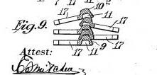 001_Sundback_zipper_1917_patent.thumb.jpg.fccda2a7333feee739491b170411a44e.jpg.442f8b1c76131bbe5efec26f7f7a0568.jpg