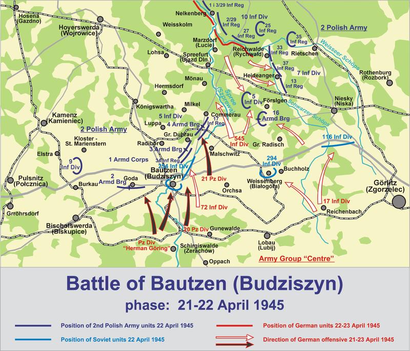 map-battle of bautzen 1945.png