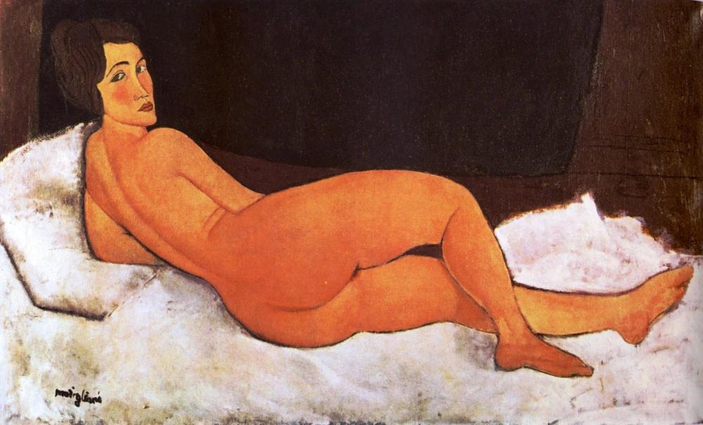 567508007_Modigliani-Nucouchsurlectgauch1917HuilesurToile89x146cmParisCollectionParticulire.thumb.jpg.e759475af159e67367698f4ea676bcbe.jpg
