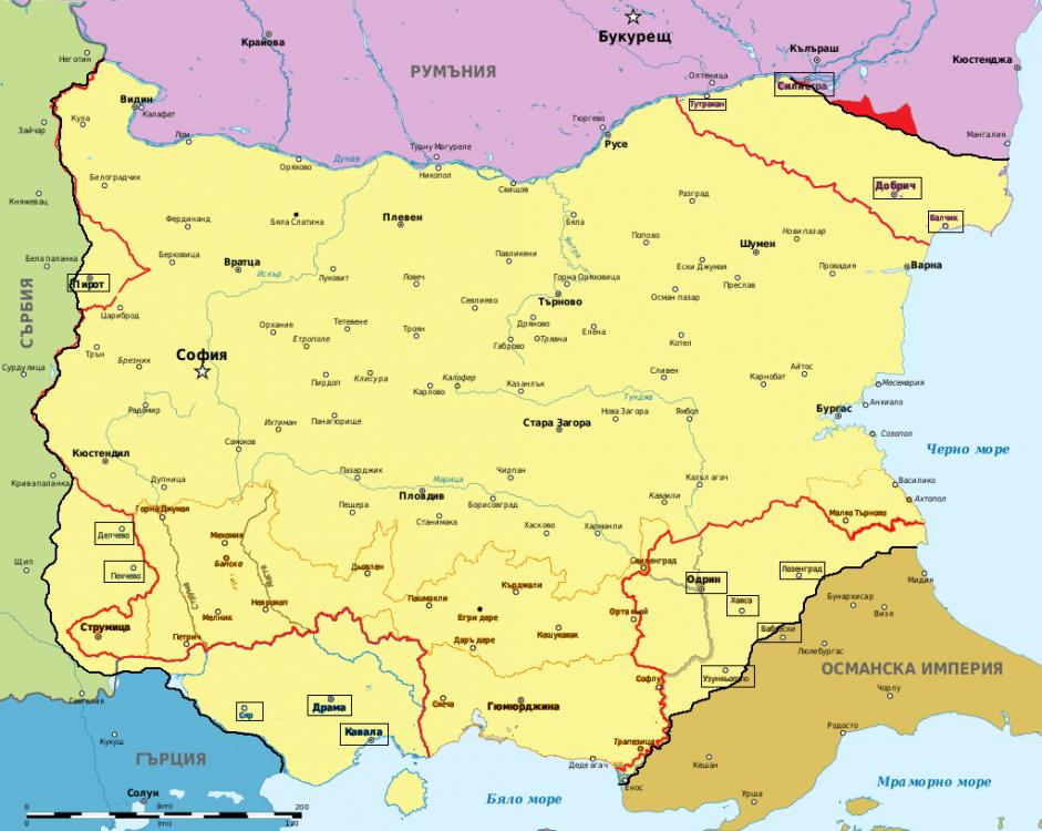 Bulgaria,_after_balkan_wars_1913.png