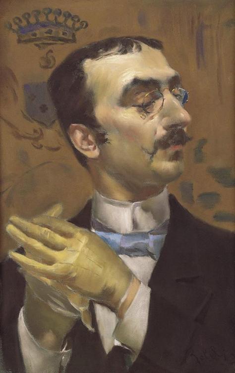 Henri_de_Toulouse-Lautrec_by_Giovanni_Boldini.thumb.jpg.a0e71cccaf2eaa219bf03eee07f6a893.jpg
