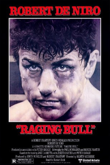 Raging_Bull_poster.jpg.7de65502428de4e916c48c370569fff6.jpg