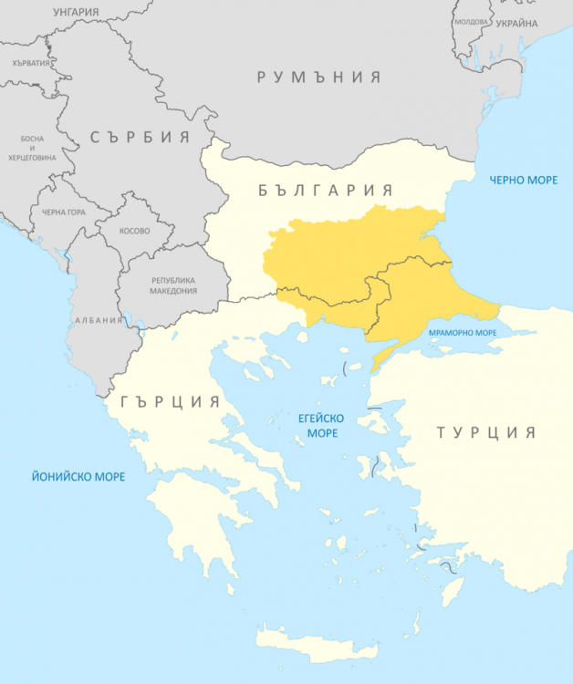 Thrace_and_present-day_state_borderlines-bg.thumb.png.7ebc1a48b50d98a346300206bb75ba3e.png
