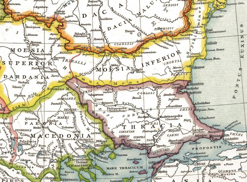 2018901940_Thracia_Outcut_from_Roman_provinces_of_Illyricum_Macedonia_Dacia_Moesia_Pannonia_and_Thracia.thumb.jpg.610401840331e68a02c3b31956fffa35.jpg
