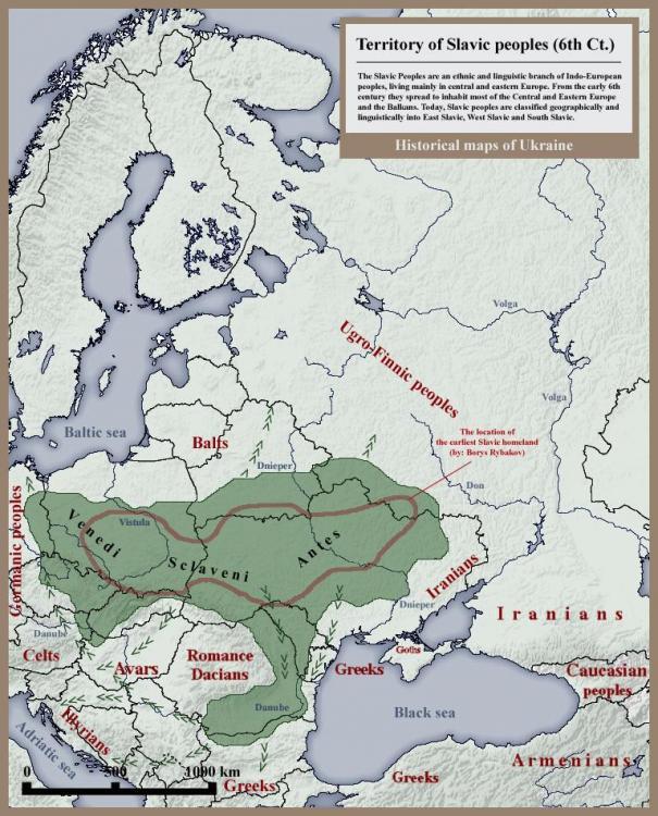 Slavic_peoples_6th_century_historical_map.jpg