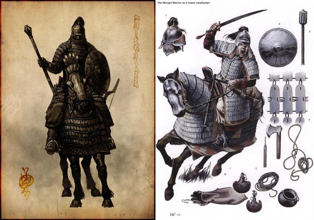 mongol-warrior-foot.thumb.jpg.0b33a29f3bb79bc1e9bc0ae1ca2522a1.jpg