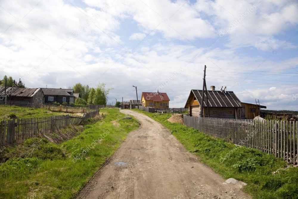 Village.thumb.jpg.338f162c192db34b0ad27a3140238a57.jpg