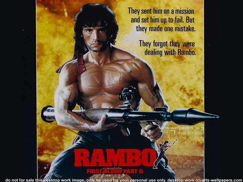 rambo800.jpg