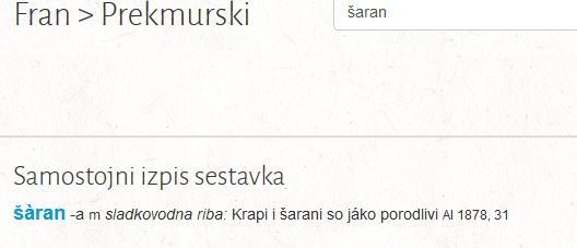 slovenski-prekmurski.jpg