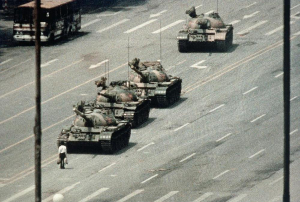 china pro-democracy protest from beijing's tiananmen squere.jpg