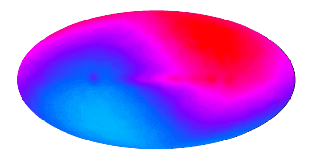 CMB-dipole-anisotropy-as-measured-by-COBE.png.4240d66cf8998ea56e44d8590a427a36.png