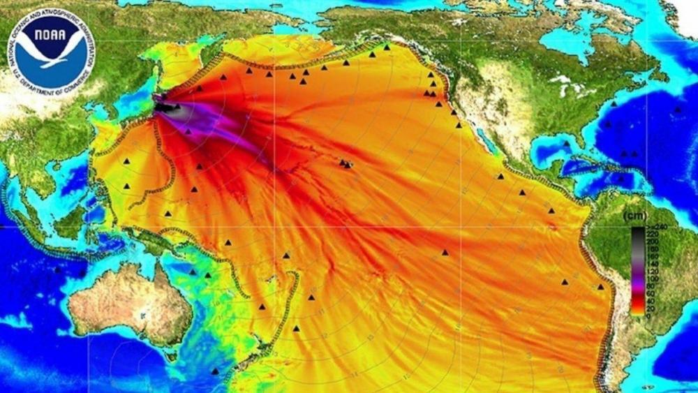 Fukushima-radiatzia.jpg