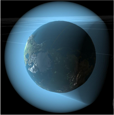 earth-atmosphere.png.5bd1feb5f32d1d747f623612241fa117.png