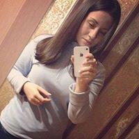 Alex Georgieva
