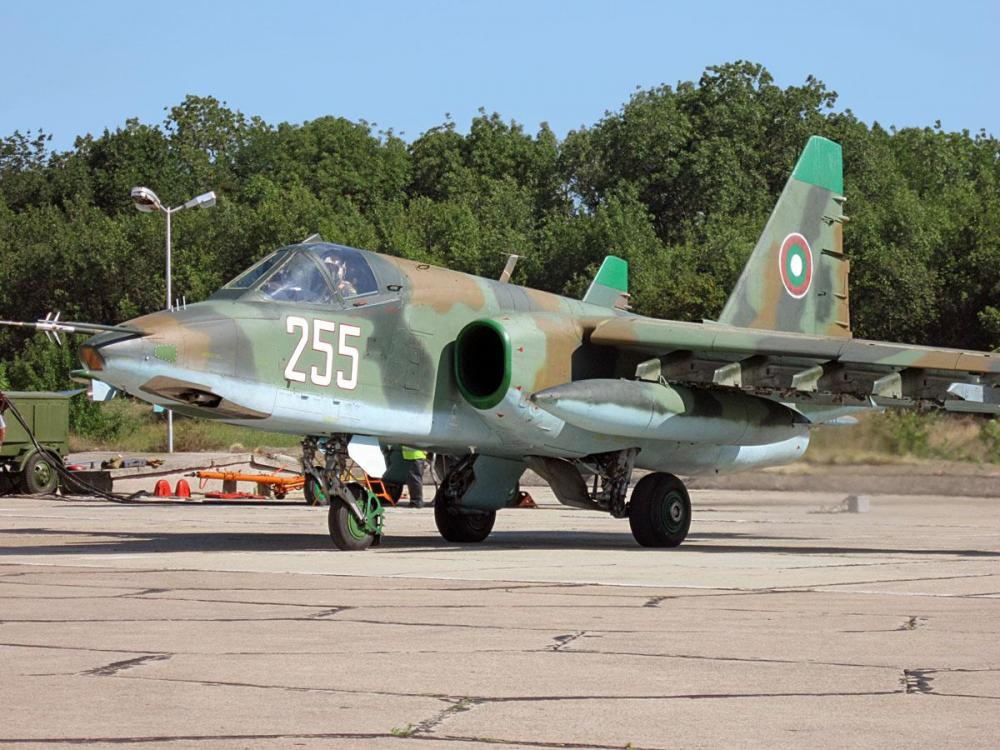 Bulgarian_Su-25K_Frogfoot.jpg