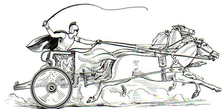 Chariot_(PSF).jpg