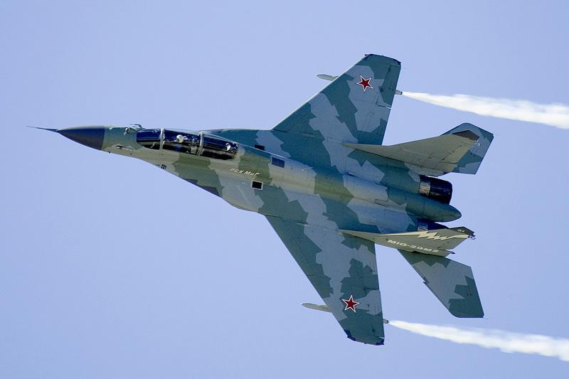 MiG29M-154-MAKS.jpg