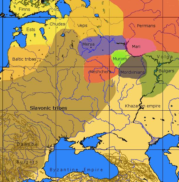 Muromian-map.png