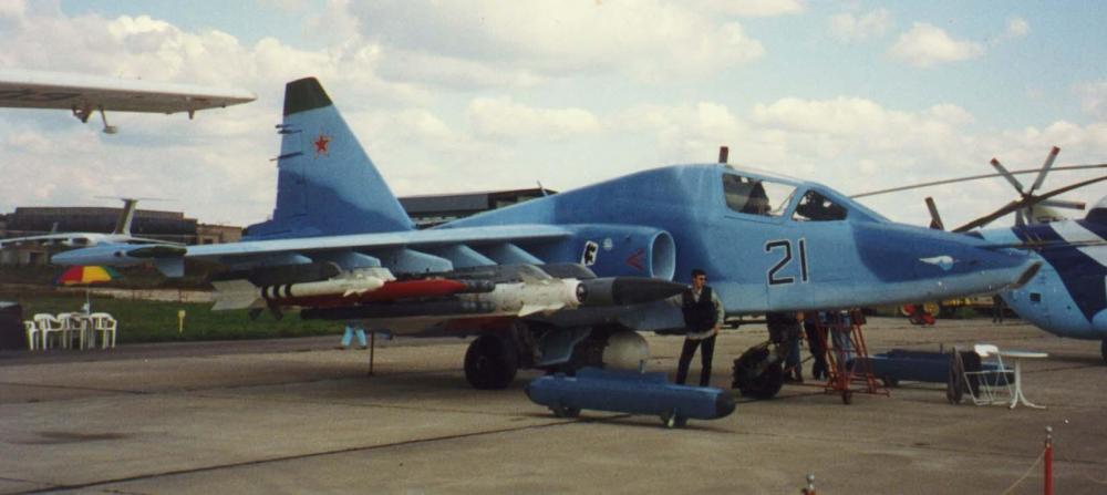 Su-25TM.jpg