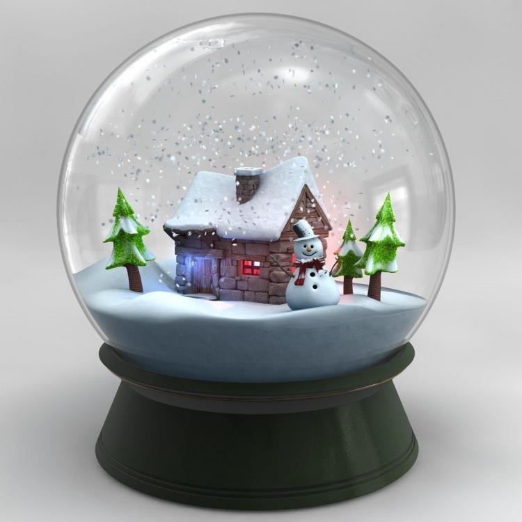 snowglobe.thumb.jpg.b23cef1507259d49a1730dc56415bef6.jpg
