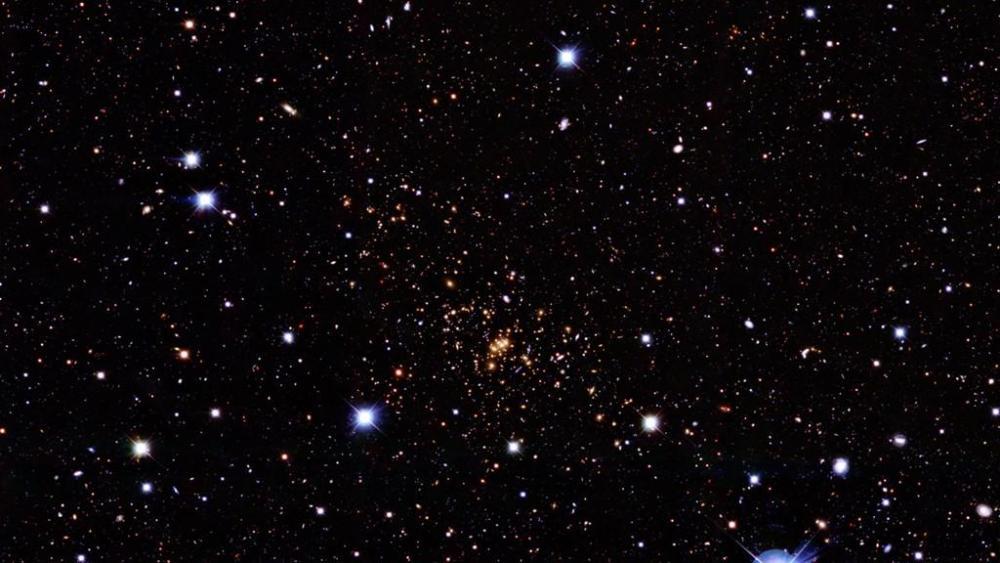stars1.thumb.jpg.2e01dbd04bf6ae2d07d46606ebc5dc77.jpg