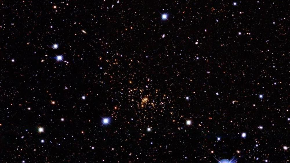 stars1.thumb.jpg.effe2c1529750651fd575878f6b4092b.jpg