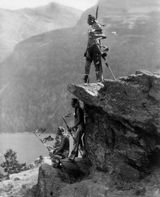 Blackfoot Tribe.jpg
