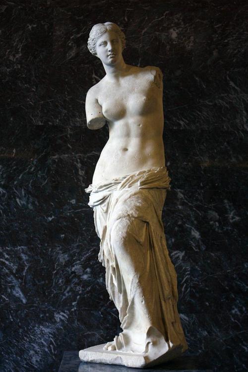 800px-MG-Paris-Aphrodite_of_Milos.thumb.jpg.8141c10360573a28b3a8b21dd9b8af88.jpg