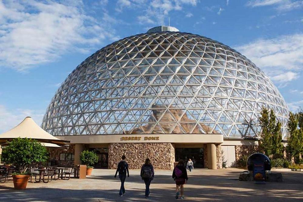 zoo-dome.jpg
