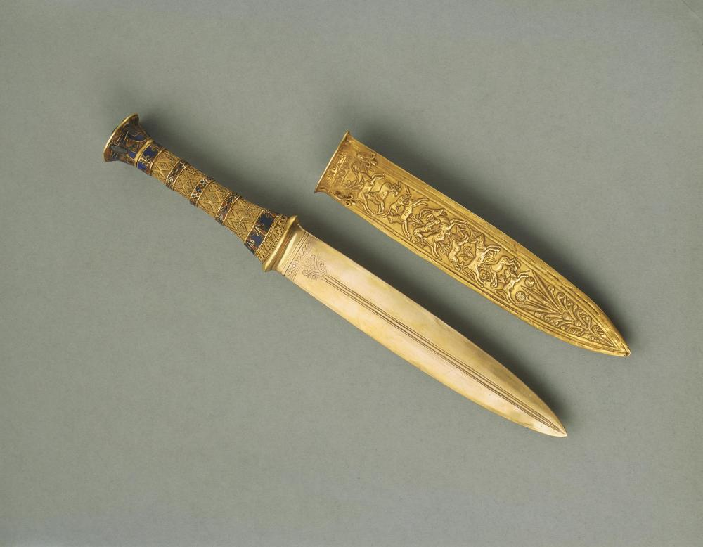 300370_com_prestigious_dagger.jpg