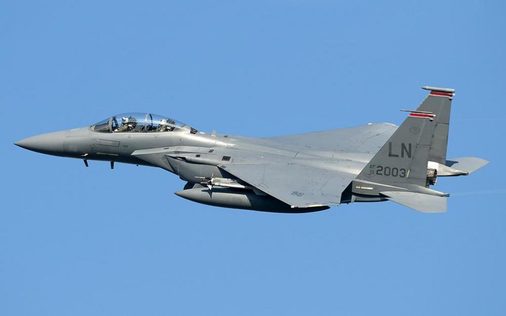 F-15E_Strike_Eagle.jpg