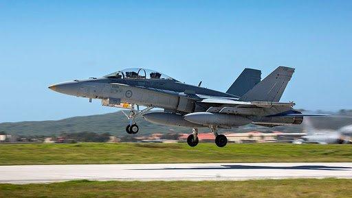 FA_18_Hornet_9a5f.jpg