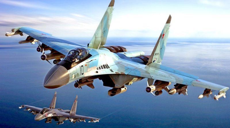 Su-35S-800x445.jpg