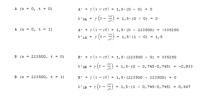 t-all-coord.png.d48cb9573b122c1d9dbbc83f8ccc5f1c.png