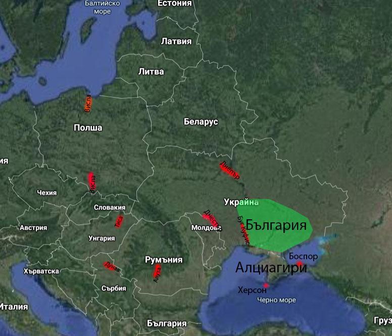 България Теофан.jpg