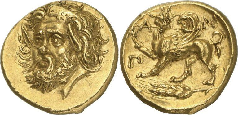 gold-stater-prospero-collection-768x371.jpg