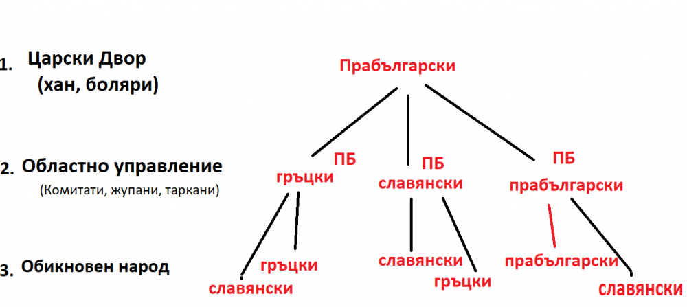 image.thumb.png.1deae002bb2e478cca61d1c1f1e7fb52.png